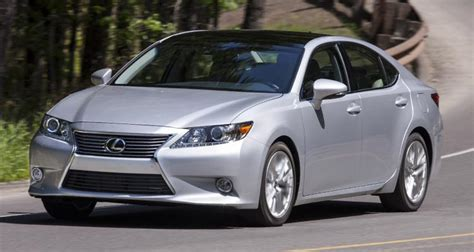 how to learn everything about cars 2013 lexus gs seat position control 30 best used cars for under 30 000 consumer reports