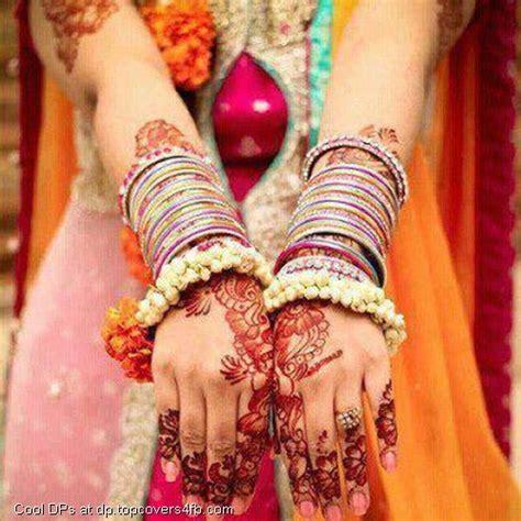 Bridal Mehndi Dp by Bridal Mehndi Whatsapp Dp Best Pics