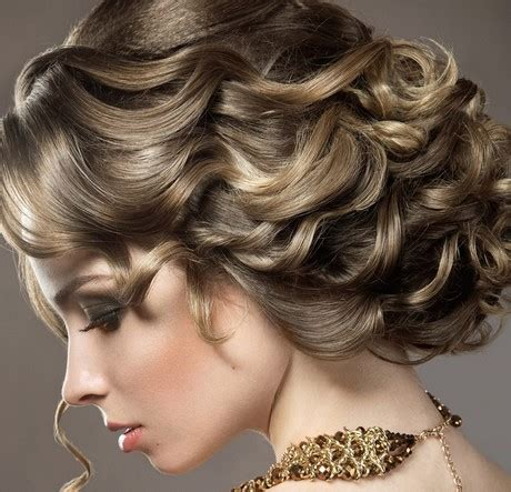 updo hairstyles 2017 wedding hair updos 2017