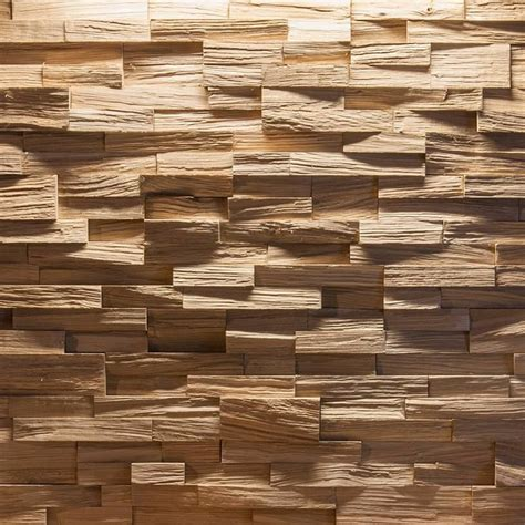 Wooden Panel Avz All New Brown Or 169 copyright 169 copyright 3d wall panel company 2014 sitemap terms conditions privacy