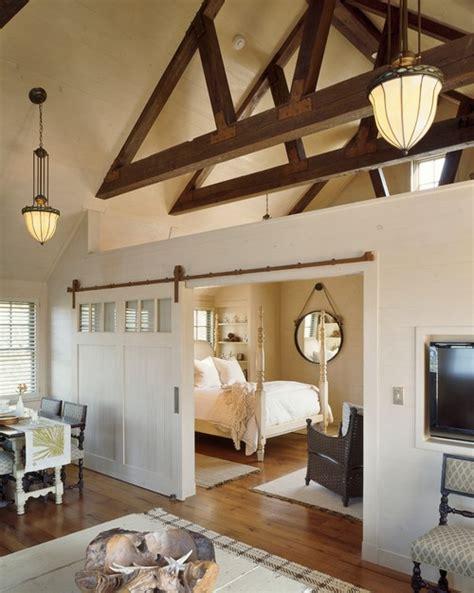 rustic bedroom doors rustic bedroom sliding barn door ideas frances hunt
