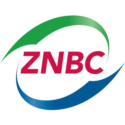 Znbc Latest News | my znbc myznbc twitter