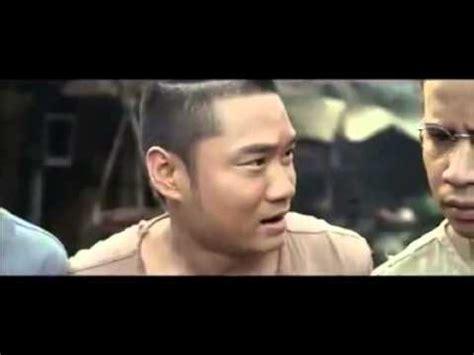 download film pee mak 2 revenge of mae nak pee mark 2 the movie youtube