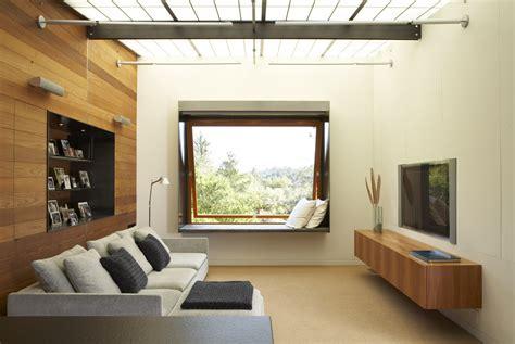 tv window mount brilliant corner tv wall mount with shelf with ivory sofa