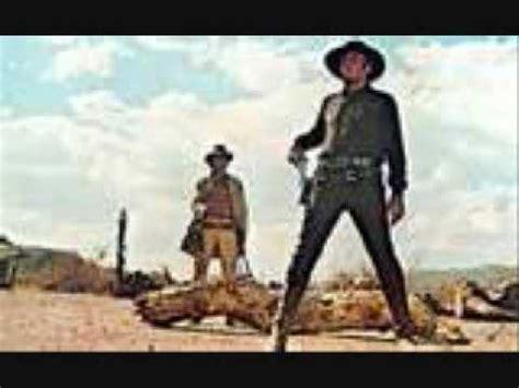 Cowboy Film Ringtones | great western movie themes farewell to cheyenne chords