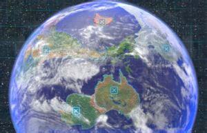 distant tundra pikipedia  pikmin wiki