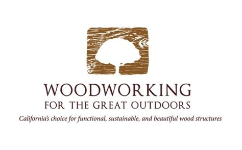 woodworks logo woodworking logo design search country turning