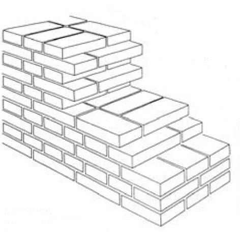 muro a tre teste esempio legge 10