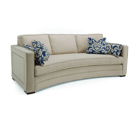 lauren sofa lauren fabric curved sofa decorium furniture
