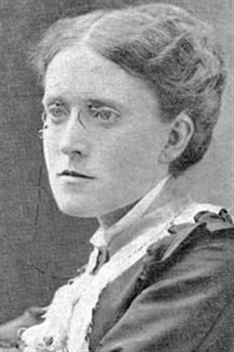 Frances Willard Quotes