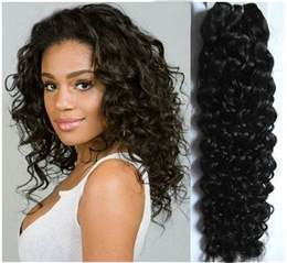 styles for curly brazillain hair orientation into virgin brazilian hair virgin hair