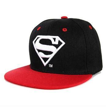 Topi Manchester United 13 Trucker Baseball Snapback Man13 Distro Superman Hats Cool New Unisex Boys Cap Children Hat