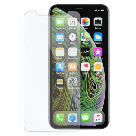 iphone xs tempered glass kopen fixjeiphone nl