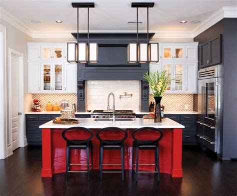 kitchen island manufacturers kitchen grey white kitchens islands furniture design