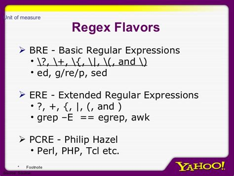 date format regular expression php regular expressions