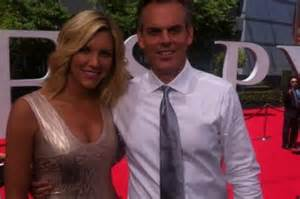 charissa thompson married husband boyfriend and dating charissa thompson married husband boyfriend and dating