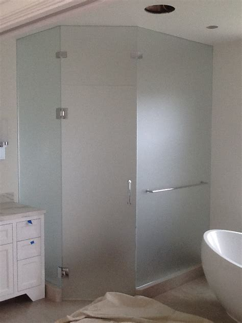Caulking Bathroom Tile by Satinetch Toilet Room Enclosure With Shower Door Hardware