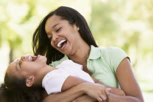 We love how our kids can say funny things that make our mom heart