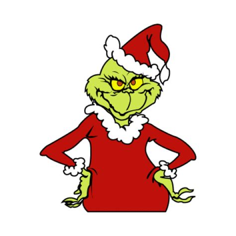 images of christmas grinch free christmas clipart grinch christmas ideas
