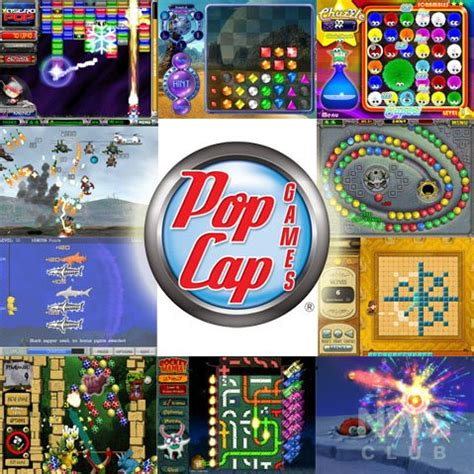 full version of popcap games free download moonhawk studios presents homepage season 5 episode 4