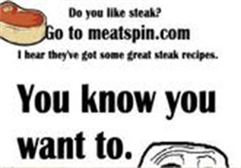 Meatspin Meme - meatspin know your meme