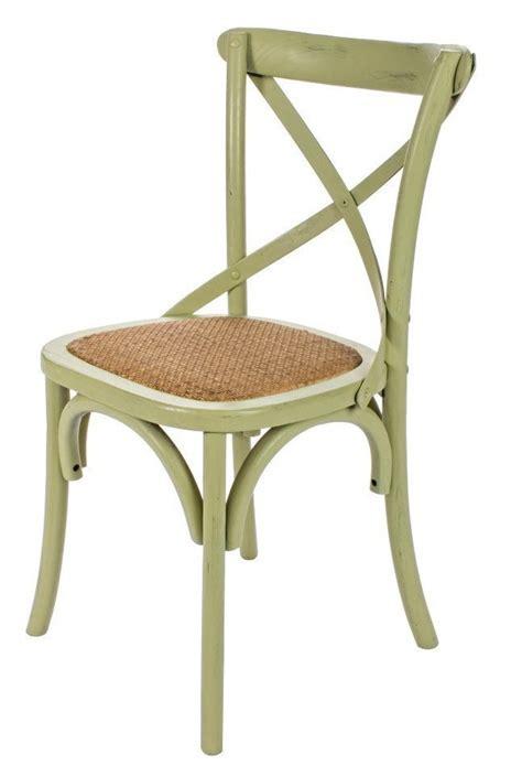 sedie shabby chic sedia legno shabby verde mobili etnici provenzali shabby