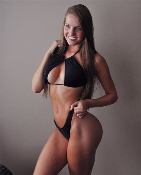 hot sexy girls pictures sexy fit girls to stand up and applaud for thechive