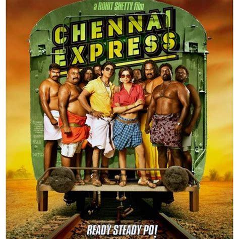 download mp3 from chennai express chennai express mp3 buy full tracklist