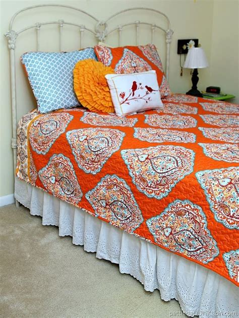 chagne coverlet chagne bedding sets home bedding collections bedding