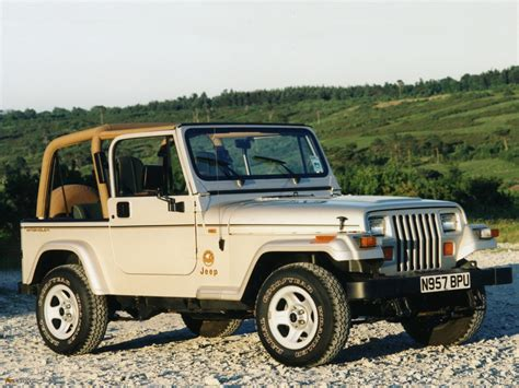 used jeep what to look for in a used jeep wrangler