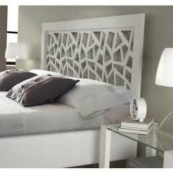 tete de lit pas cher meubles fran 231 ais