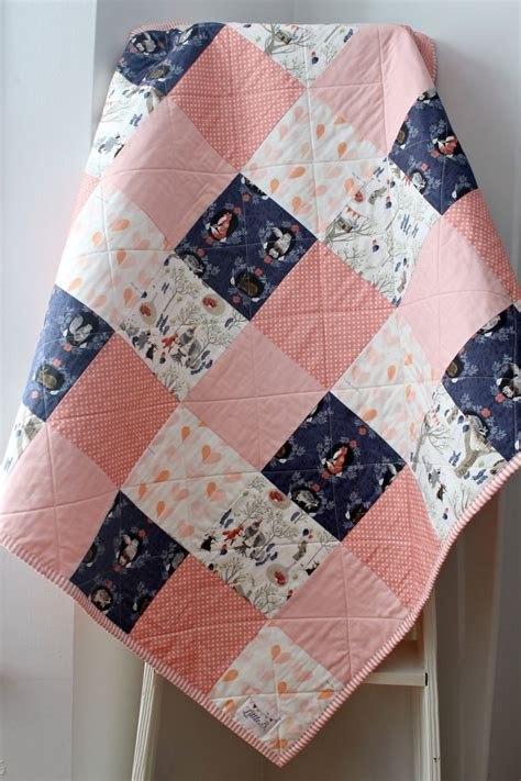 Handmade Baby Quilts For Sale - best 25 quilts for sale ideas that you will like