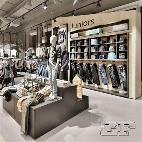 interior design shop clothing shop interior design clothing shop vitrine display