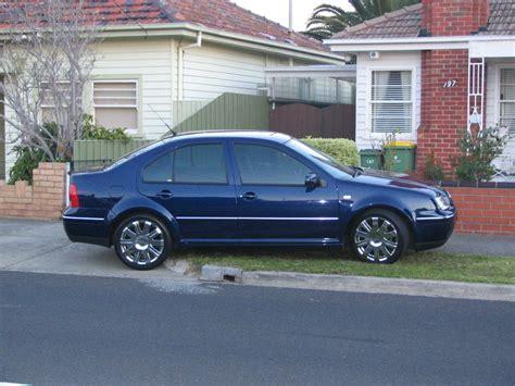 volkswagen wagon 2001 2001 volkswagen jetta wagon vr6 car interior design