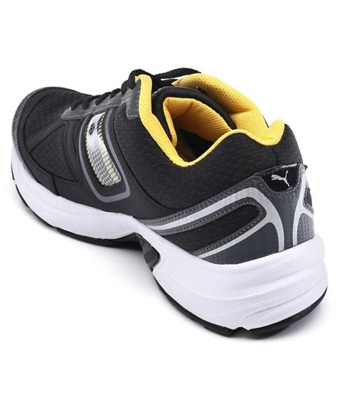 id sports shoes black sports shoes cheap gt off61 discounted