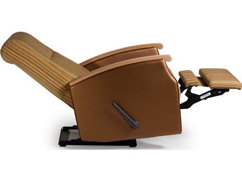 non electric recliner chairs reclining lift chairs recline chairs list of stair lift best lift chair lazy boy lift chair