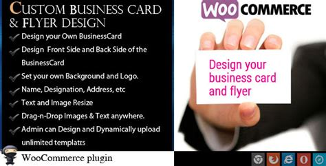Mythemeshop Magxp V3 0 16 1 woocommerce business card flyer design v3 1 null24