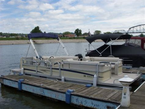 used boat motors for sale in wv boats for sale in huntington west virginia used boats