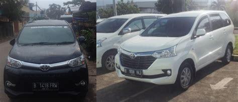Rental Mobil Up Karawang Cikarang tips mengemudi dengan baik kurnia utama