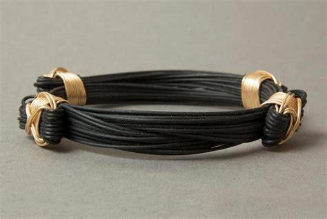 do afriacans do sew in elephant hair bracelet africa facts