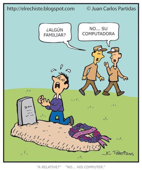 imagenes llorando caricaturas llorando en la tumba