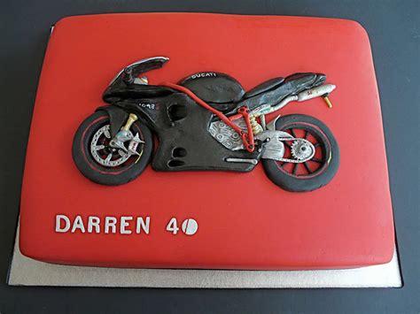 Torte Motorrad by Zweir 228 Driges Backwerk Moppedblog