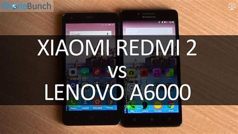 Waterproof Lenovo A6000 17 Best Images About Info Hape On Models Smartphone And Vienna