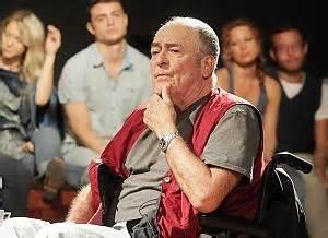 bernardo bertolucci sedia a rotelle barriere architettoniche a roma la polemica bertolucci