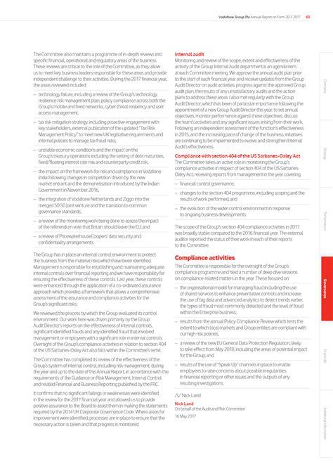 enterprise risk management resume 99 cent resumes exles enterprise risk management resume 99 cents microsoft word