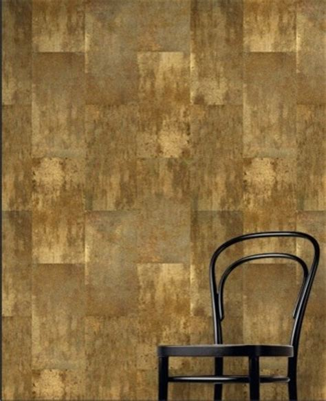 Bathrooms Idea min 233 raux bronze age by french american wallpaper