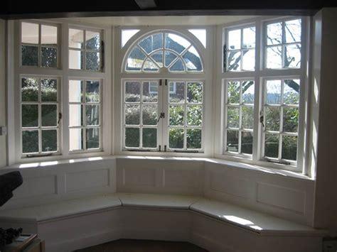 unique home design windows image joke