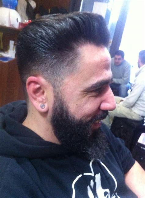 cortes cabello 2015 cortes de cabello masculino para el 2015 ingrid ortiz