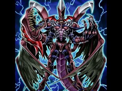 Kartu Yugioh Destiny Plasma yugioh gx tag 2 destiny plasma