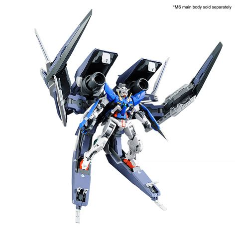 1144 Hg Gn Arms Type E hg00 1 144 gn arms type e real color ver hobby frontline